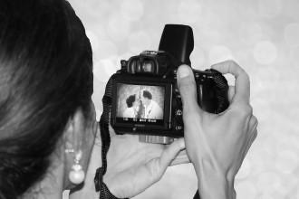 fotograaf-trouwen