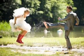 Hoe kies je een trouwlocatie