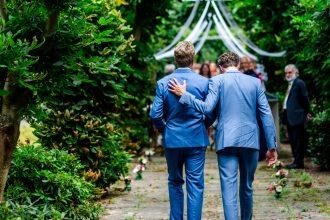jeroen savelkouls fotografie bruidsfotograaf nijmegen